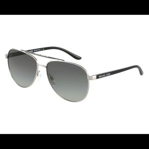 Michael Kors Accessories - Michael Kors Designer Sunglasses Mod. MK 5007
